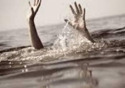میرپور آزادکشمیر میں پانی کی ٹینکی میں نہاتے ہوئے4 بہن بھائی ڈوب کرجاں بحق