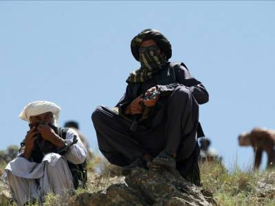 میانمار میں مسلمانوں کی نسل کشی، افغان طالبان بھی میدان میں آگئے