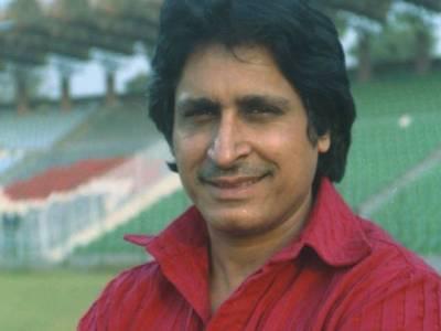 ورلڈالیون کی آمد محض ٹور نہیں،کرکٹ کی عالمی برادری کا پاکستان سے اظہار یکجہتی ہے:رمیز راجہ