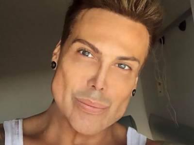 'ناک کی سرجری کے دوران ڈاکٹر کی غلطی کی وجہ سے میری 'مردانہ طاقت' میں کئی گنا اضافہ ہوگیا کیونکہ۔۔۔'
