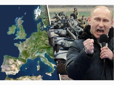 روس نے ایک لاکھ فوجی سرحد پر پہنچادئیے، شمالی کوریا کی سرحد پر نہیں بلکہ۔۔۔ ایک ایسے ملک کے ساتھ جنگ شروع کرنے کی تیاری جس کا کسی نے سوچا بھی نہ تھا