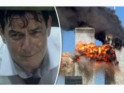 '9/11 حملے امریکی صدر بش نے کروائے تاکہ ۔۔۔' معروف امریکی اداکار نے اعلان کردیا، اور وجہ ایسی بتائی کہ امریکہ میں تہلکہ برپاہوگیا