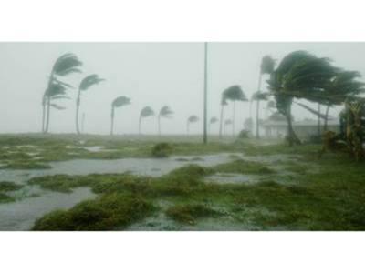 امریکا سمیت پوری دنیا میں اچانک بد ترین طوفان اور بارشوں کی دراصل وجہ کیا ہے؟ سائنسدانوں نے جواب ڈھونڈ نکالا، سب لوگوں کے اندازے غلط ثابت کر دیئے