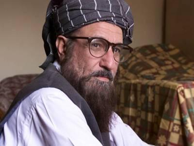 مولانا سمیع الحق نے این اے 120 میں محمد یعقوب شیخ کی حمایت کے لئے دفاع پاکستان کونسل میں شامل جماعتوں کے قائدین کو خط لکھ دیا