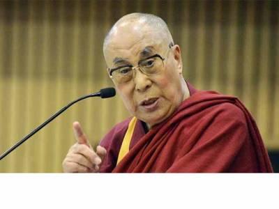 مسلمانوں پر ظلم کرنے والے بدھا کی تعلیمات یاد رکھیں، دلائی لاما