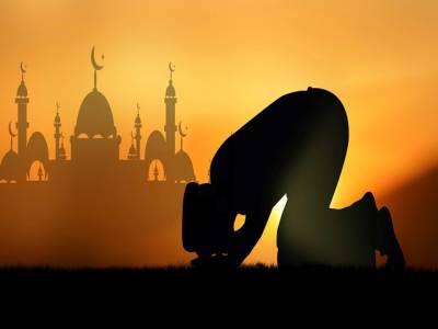 ہندو سامی خاندان کے 250 افراد نے اسلام قبول کرلیا