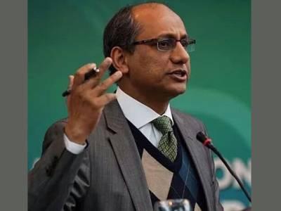 عمران خان کی اخلاقی اور مالی کرپشن کی گواہی ان کی پارٹی کے لوگ دے رہے ہیں: سعید غنی