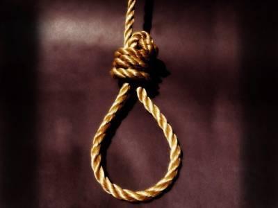 ایران میں 7سالہ بچی کے ریپ اور قتل کے مجرم کو سر عام پھانسی دے دی گئی