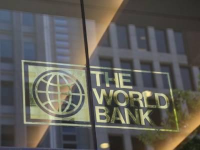 قبائلی فاٹا متاثرہ خاندانوں کی بحالی کیلئے عالمی بینک نے 11 کروڑ 40 لاکھ ڈالر کی منظوری دیدی
