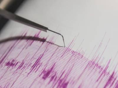 میکسیکو ایک بار پھر زلزلے سے لرز اٹھا،شدت6اعشاریہ 2ریکارڈ