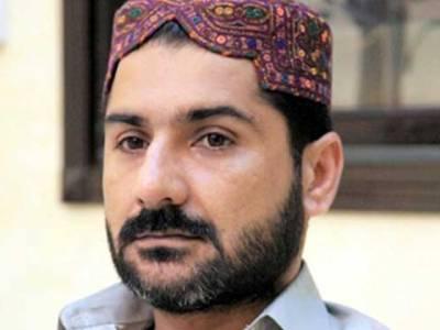 عزیزبلوچ نے خالد شہنشاہ کو مارا حقائق سامنے لاکر بینظیر کا قاتل پکڑا جا سکتا ہے: تجزیہ کار