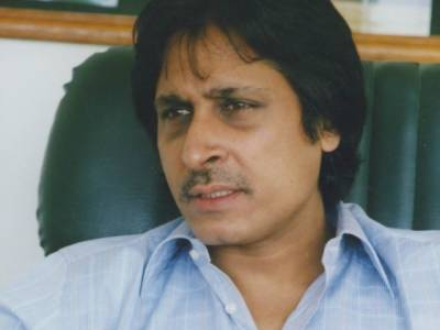 پی ایس ایل فکسنگ کیس میں ملوث کرکٹرز کو کم سزائیں دی گئیں:رمیز راجا