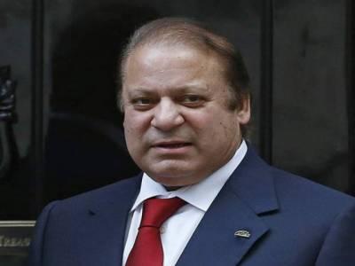 سابق وزیراعظم نواز شریف آج شام اسلام آباد پہنچیں گے،پارٹی رہنماﺅں اور قانونی ٹیم سے پیشی سے متعلق مشاورت کی جائے گی