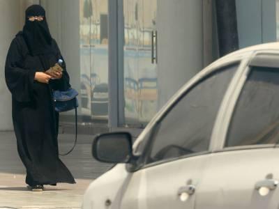 علماءکی اکثریت نے خواتین کی ڈرائیونگ کو شرعی اعتبار سے جائز قرار دیا: سعودی ترجمان