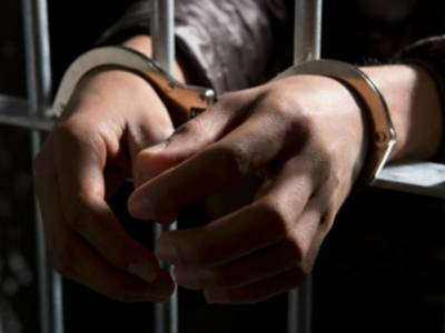 خاتون سے اجتماعی زیادتی کرنیوالے 5ملزم گرفتار' ایک فرار