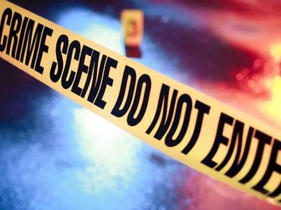 معمولی جھگڑے پر نائی نے قینچی سے وار کرکے ایک شخص کو قتل کردیا