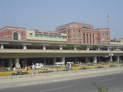 سعودی اور پاکستانی امیگریشن حکام کی غلطی، بھارتی شہری کو آج لاہور سے دہلی روانہ کیا جائے گا