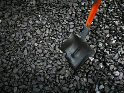 ساہیوال پاور پلانٹ پر کوئلے کی سپلائی معطل