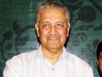 ملک کو ایٹمی قوت بنانے میں بھٹو، بینظیر اور نواز شریف کا کردار اہم ہے: ڈاکٹر عبدالقدیر خان