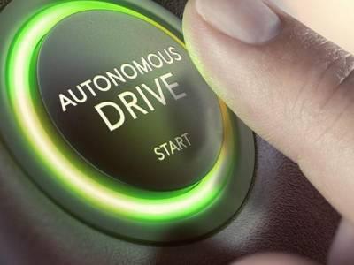 اب انتہائی سستے میں آپ اپنی عام گاڑی کو بغیر ڈرائیور کے چلانے کے قابل بناسکتے ہیں، اس کے لئے کیا کرنا پڑتا ہے؟ آپ بھی جانئے
