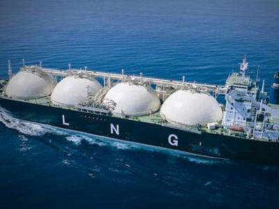 پاکستان دیگر ممالک کی نسبت قطر سے سستی گیس خرید رہا ہے: سید اختر علی