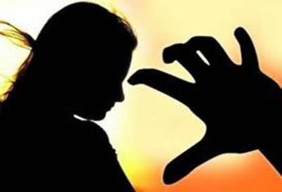 گوجرانوالہ میں 16سالہ لڑکی کو اجتماعی زیادتی کا نشانہ بنا دیا گیا ،مرکزی ملزم گرفتار