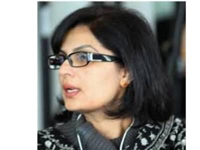 پاکستانی ڈاکٹر عالمی ادارہ صحت کے خصوصی کمیشن کی سربراہ مقرر