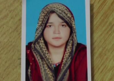 آٹھ شادیاں رچانے والی دوشیزہ کا گردہ فروش گروہ سے تعلق ہونے کا انکشاف