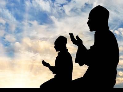 سجاول میں 200 افراد نے اسلام قبول کرلیا