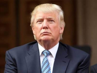 امریکی صدرڈونلڈٹرمپ کاسفری پابندیوں کاحکم نامہ ایک بارپھرمعطل