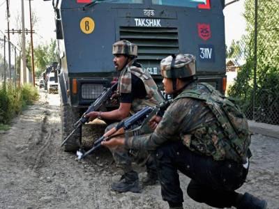 بھارتی حکومت نے دیوالی کے موقع پر اپنے فوجیوں کے لئے شاندار اعلان کردیا