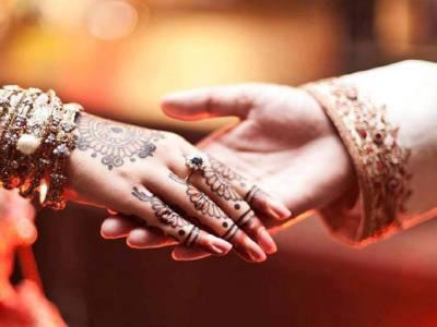 وہ 4باتیں جو آپ کو شادی سے قبل ہی اپنے ہمسفر سے ضرور طے کرلینی چاہئیں