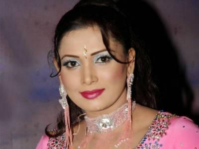 زارا اکبر نے شوہر فوزی علی کاظمی کیخلاف فیملی کورٹ سے رجوع کر لیا، قتل ہوئی تو ذمہ دار فوزی کاظمی، آصف زرداری اور پیپلز پارٹی ہو گی: اداکارہ