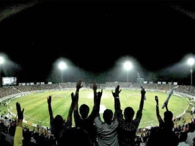 پاکستان اور سری لنکا کے درمیان آخری ون ڈے آج کھیلا جائے گا، یہ میچ 4 بجے نہیں شروع ہو گا بلکہ۔۔۔ صحیح وقت جانئے