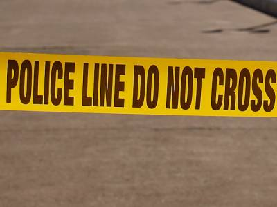 ٹریکٹر ٹرالی اور موٹر سائیکل میں ٹکر، 3 نوجوان جاں بحق