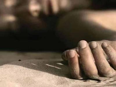بھارت،جیلوں میں 5 سال میں 2 ہزار سے زائد قیدی ہلاک