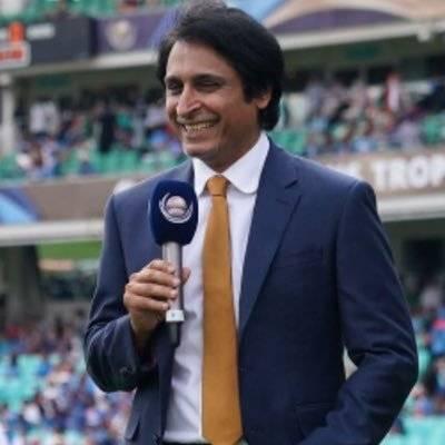 پاکستان نے بہترین کھیل پیش کرکے مخالفین کوبھرپورجواب دیا:رمیز راجہ