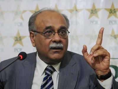 پاکستان اور سری لنکا کے درمیان تاریخی ٹی 20 میچ شام 6 بجے شروع ہو گا