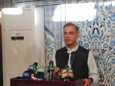 سفارتخانہ پاکستان ابو ظہبی اور کونسل خانہ دُبئی میں