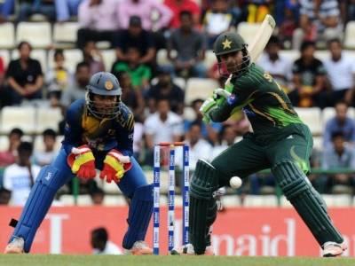 پاکستان میں عالمی کرکٹ بحال، 8 سال بعد سری لنکن کرکٹ ٹیم ایک مرتبہ پھر لاہور پہنچ گئی