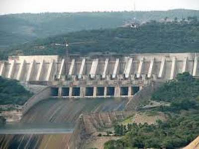 کالا باغ ڈیم سمیت 11منصوبوں پر ابتدائی کام مکمل، 19727 میگا واٹ بجلی حاصل ہوگی