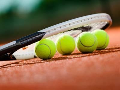 قومی ٹینس ٹیم نمائشی میچوں کی سیریز کھیلنے کے لئے ترکی روانہ ہوگئی