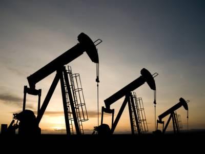 خام تیل کی قیمت دو سال کی بلند ترین سطح پر پہنچ گئی