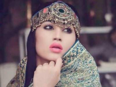 بیٹی کو قتل کرایا، مفتی عبدالقوی کو معاف نہیں کروں گا، والد قندیل بلوچ
