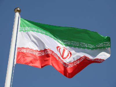 ایران میں جدید ترین راڈار سسٹم کی تقریب رونمائی
