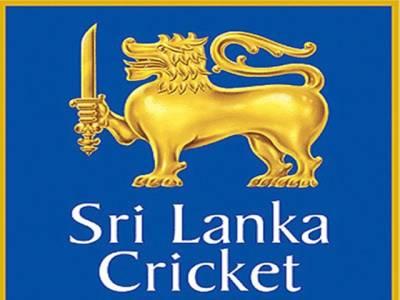 سری لنکا نے انڈر 19اور اے ٹیم پاکستان بھیجنے کا اعلان کردیا