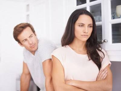 'جو مرد اپنی بیگمات کے ساتھ یہ کام کرتے ہیں، اُن کی شادیوں کا انجام طلاق ہوتا ہے' سائنسدانوں نے شادی شدہ افراد کو وارننگ جاری کردی