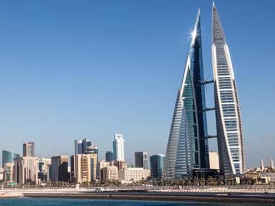 بحرین نے خلیجی ممالک سے تعاون طلب کرلیا