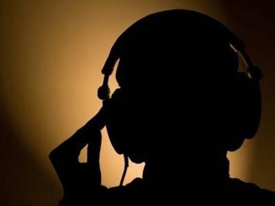 چند سفارتخانے پاکستان میں خفیہ فون ٹیپ کر رہے ہیں: ذرائع