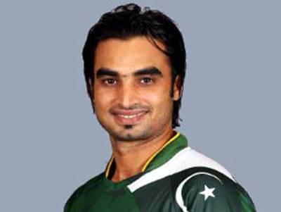 عمران نذیر ایک مرتبہ پھر ٹیم کا حصہ بن گئے، پاکستانیوں کیلئے آج کی سب سے بڑی خوشخبری آ گئی